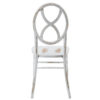 Mimi_White Distressed Wood Chair_4