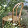 Natural Bentwood Chair-iPhone_1