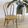 Natural Bentwood Chair_15 copy