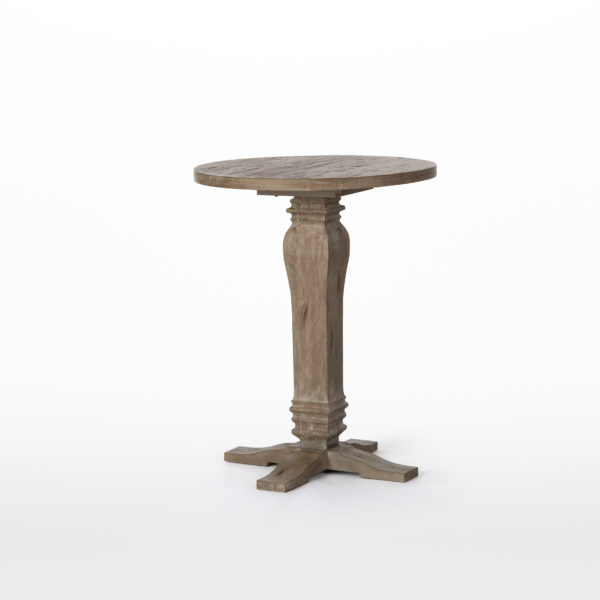 Provence Cocktail Table
