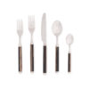 Tigress Flatware