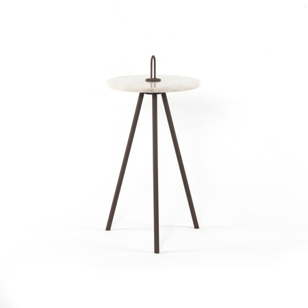 Table Accent Midtown_3