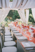 Rustic-Wedding-PrivateHome4