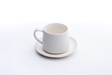 Ama_Cup and Saucer
