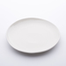Ama_Dinner Plate_11inch