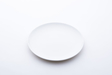 White Coupe China_8 inch