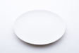 White Coupe China_10 inch